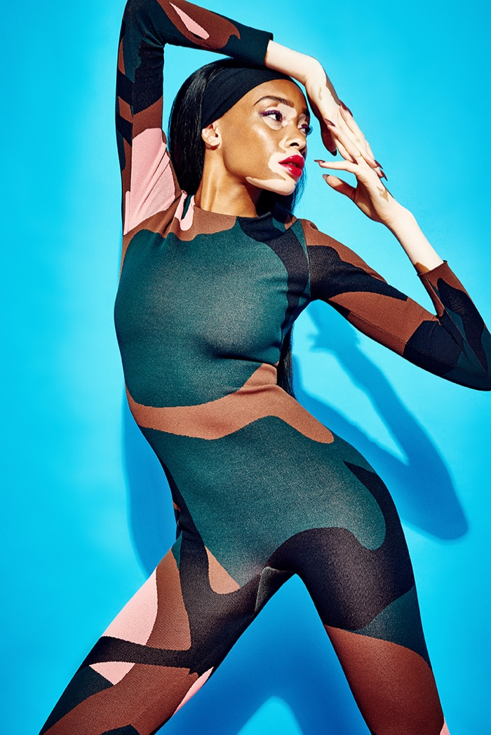 Winnie-Harlow-GQ-Portugal-Pictures-2015-01