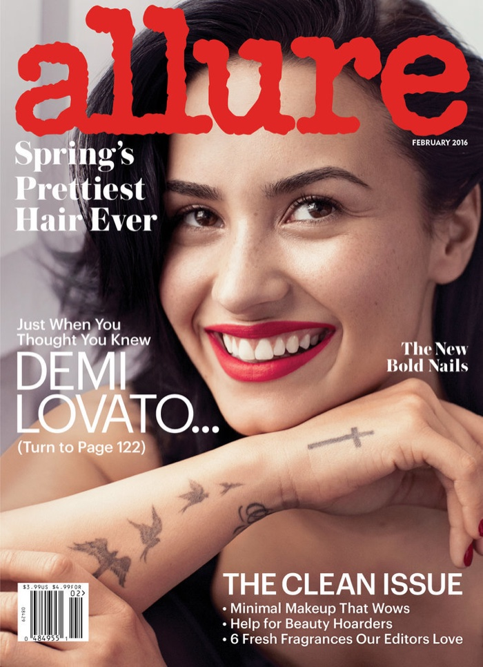 Demi-Lovato-Allure-Magazine-February-2016-Cover-Photoshoot01