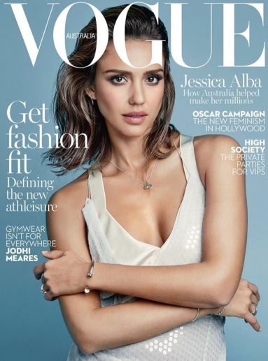 Jessica-Alba-Vogue-Australia-February-2016-Cover