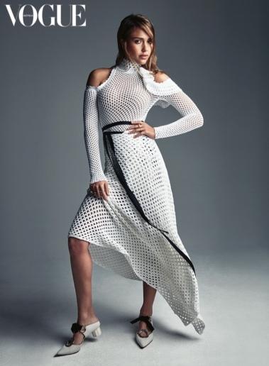 Jessica-Alba-Vogue-Australia-February-2016