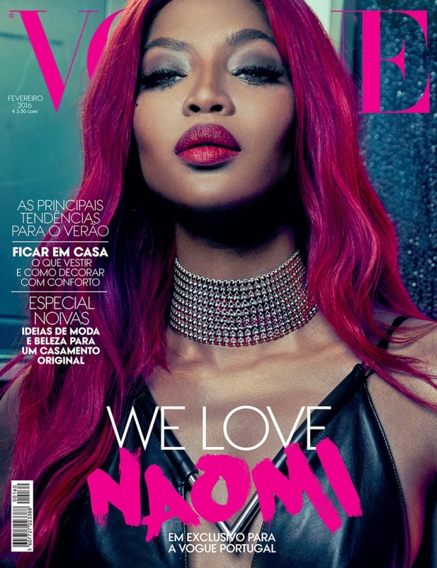Naomi-Campbell-Vogue-Portugal-February-2016-Cover-Photoshoot01