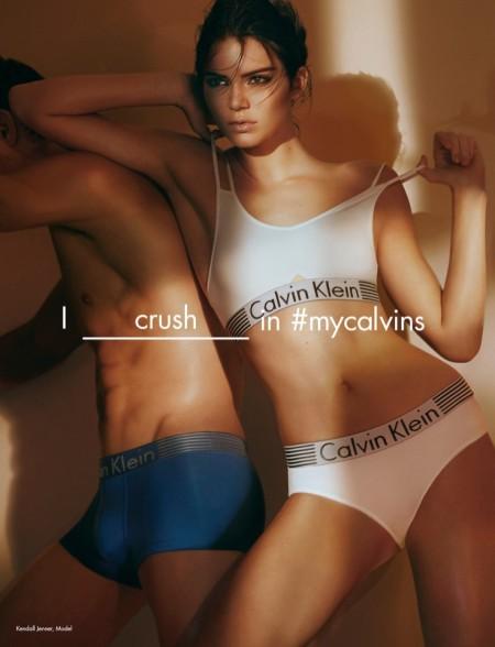 Calvin-Klein-Underwear-Spring-2016-Campaign04-450x588