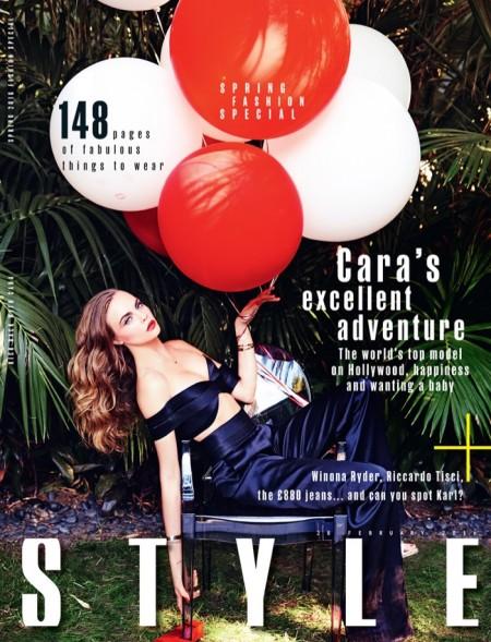 Cara-Delevingne-Sunday-Times-Style-February-2016-Cover-Photoshoot01-450x589