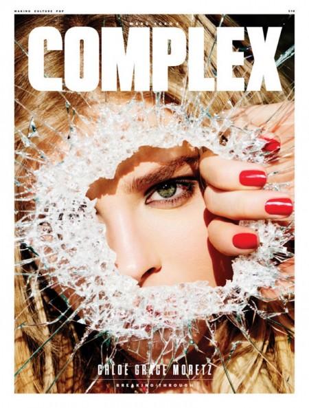 Chloe-Grace-Moretz-Complex-Magazine-April-2016-Cover-Photoshoot01-450x593