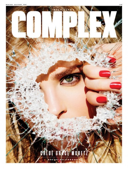 Chloe-Grace-Moretz-Complex-Magazine-April-2016-Cover-Photoshoot01-450x593