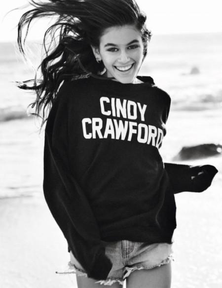 Cindy-Crawford-Kaia-Gerber-Vogue-Paris-April-2016-Cover-Photoshoot03-450x583