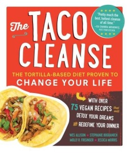 cropped-cropped-taco-cleanse-cover-larger