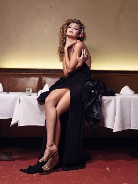 Gigi-Hadid-CR-Fashion-Book-Spring-2016-Photoshoot02-450x600