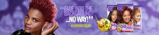haircolor-fade-resist-banner