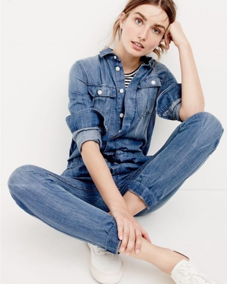 J-Crew-Womens-April-2016-Style-Guide03-450x563
