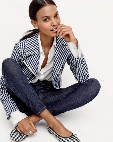 J-Crew-Womens-April-2016-Style-Guide05-450x567