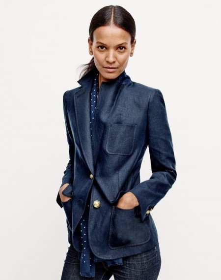 J-Crew-Womens-April-2016-Style-Guide09-450x569