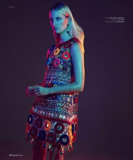 Karolina-Kurkova-Prestige-Magazine-March-2016-Cover-Editorial07-450x542