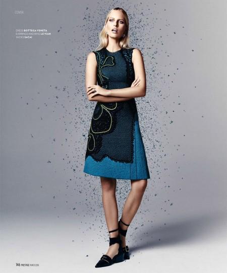 Karolina-Kurkova-Prestige-Magazine-March-2016-Cover-Editorial09-450x542