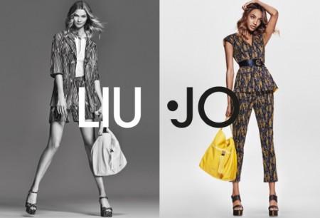 Liu-Jo-Spring-Summer-2016-Campaign03-450x306