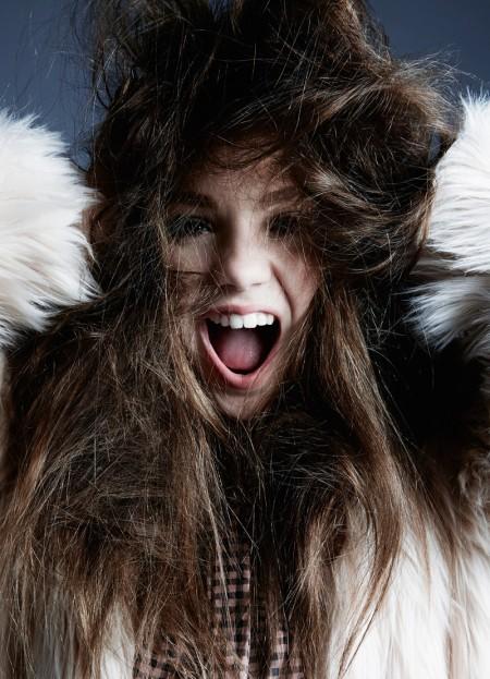 Maddie-Ziegler-Hunger-Magazine-2016-Cover-Photoshoot05-450x623