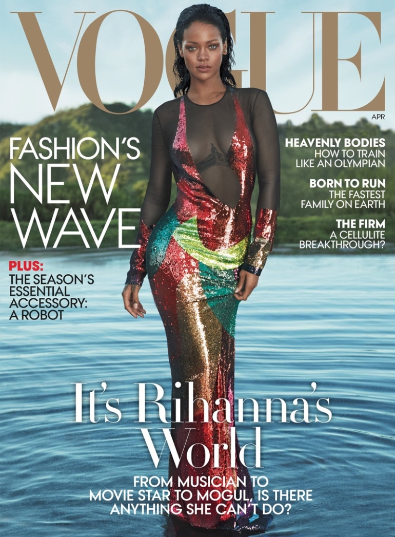 Rihanna-Vogue-Magazine-April-2016-Cover-Photoshoot01