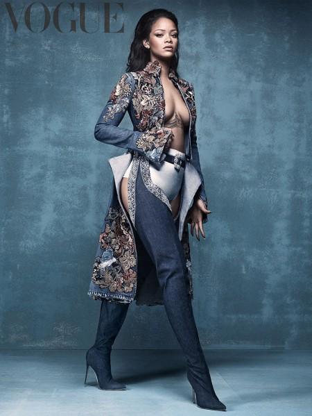 Rihanna-Vogue-UK-April-2016-Photo-450x599