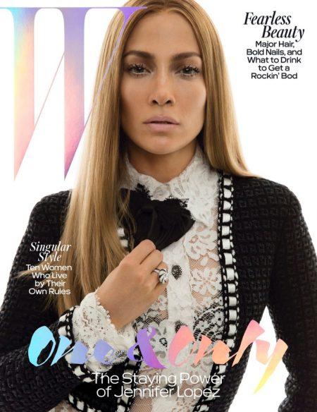 Jennifer-Lopez-W-Magazine-May-2016-Cover-Photoshoot01-450x584