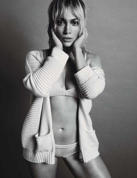 Jennifer-Lopez-W-Magazine-May-2016-Cover-Photoshoot04-450x584
