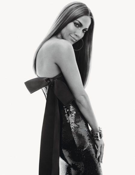 Jennifer-Lopez-W-Magazine-May-2016-Cover-Photoshoot05-450x584