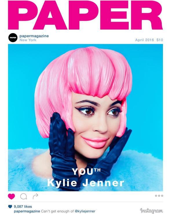 kylie-jenner-paper-magazine-april-2016kylie-jenner-paper-magazine-april-2016