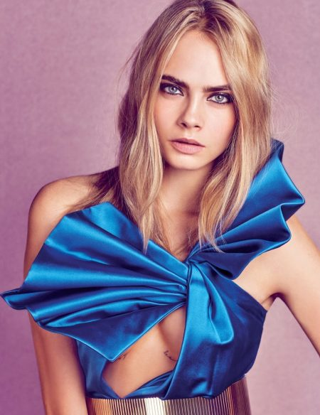 Cara-Delevingne-W-Magazine-June-2016-Cover-Photoshoot02-450x584