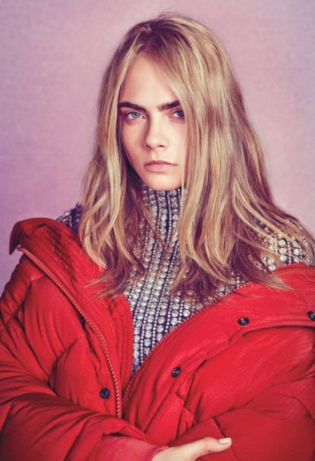 Cara-Delevingne-W-Magazine-June-2016-Cover-Photoshoot03-450x658
