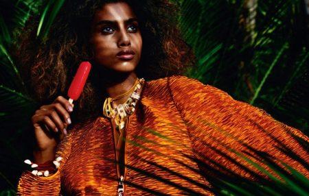 Imaan-Hammam-Hot-Vogue-Paris-May-2016-Photos04-450x286
