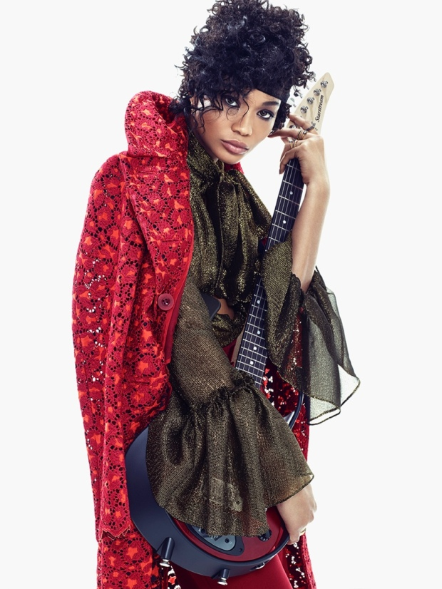 Chanel-Iman-Harpers-Bazaar-Serbia-June-2016-Cover-Photoshoot04