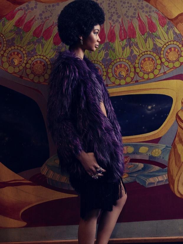 Chanel-Iman-Harpers-Bazaar-Serbia-June-2016-Cover-Photoshoot11