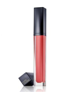 Estee-Lauder-Pure-Color-Envy-Sculpting-Gloss-Eccentric-Flower-450x577