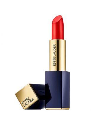 Estee-Lauder-Pure-Color-Envy-Sculpting-Lipstick-Carnal-450x577