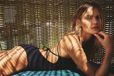 Kate-Grigorieva-Summer-Makeup-Looks-Editorial01-450x301