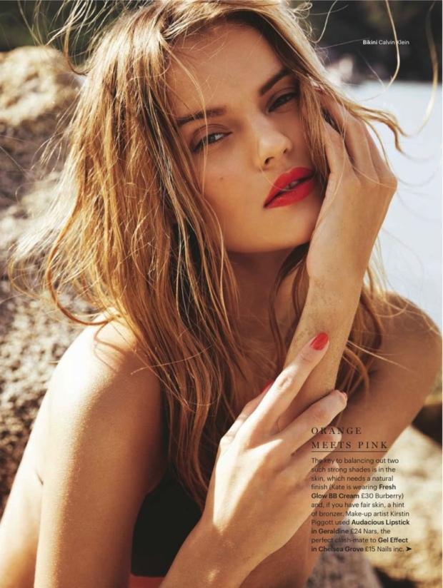 Kate-Grigorieva-Summer-Makeup-Looks-Editorial02