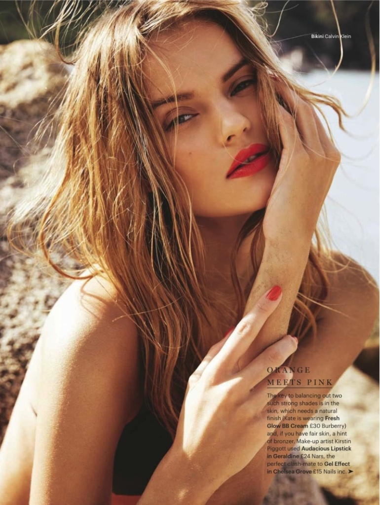Kate-Grigorieva-Summer-Makeup-Looks-Editorial02