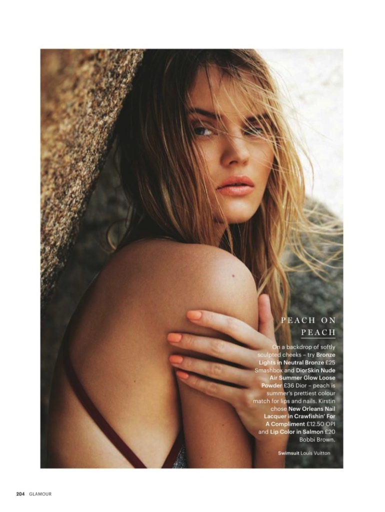 Kate-Grigorieva-Summer-Makeup-Looks-Editorial03