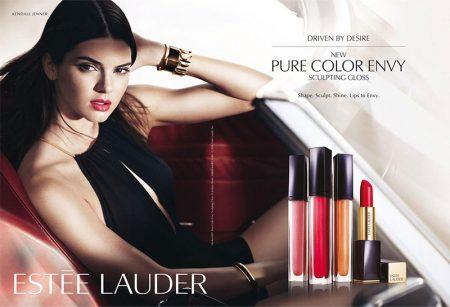 Kendall-Jenner-Estee-Lauder-Lipstick-450x307