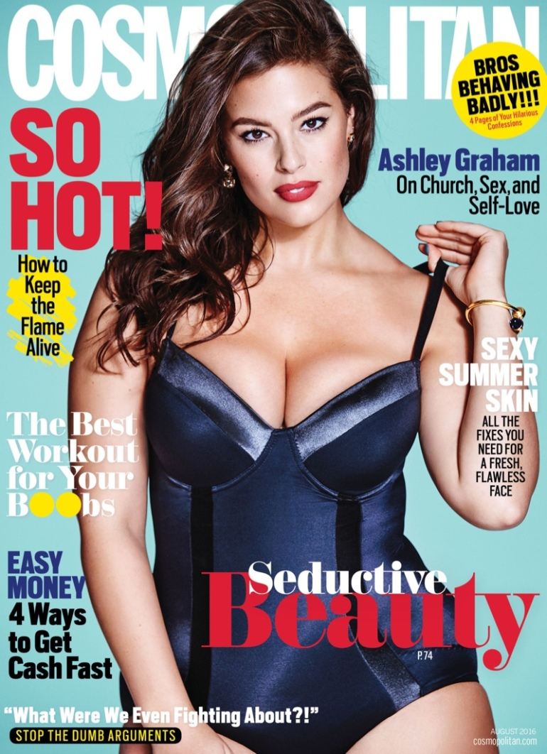 Ashley-Graham-Cosmopolitan-Magazine-2016-Cover-Photoshoot01
