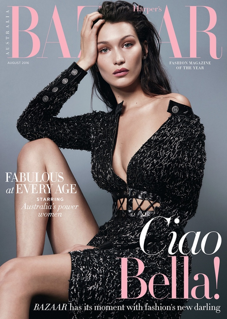 Bella-Hadid-Harpers-Bazaar-Australia-August-2016-Cover-Editorial01