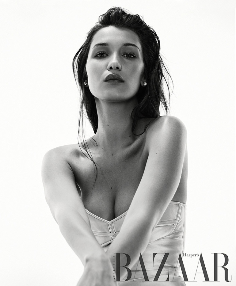 Bella-Hadid-Harpers-Bazaar-Australia-August-2016-Cover-Editorial02