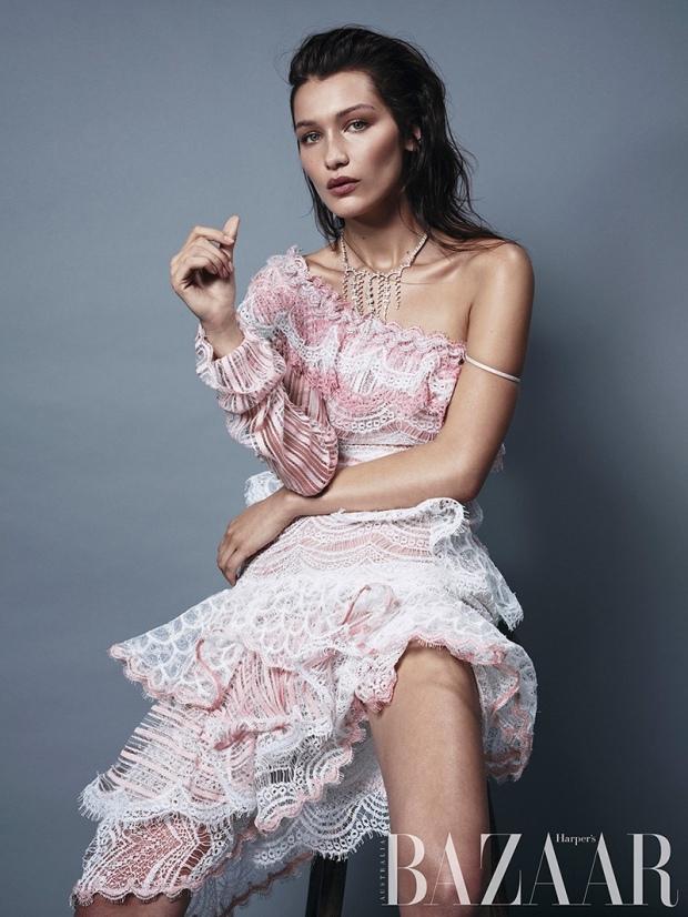 Bella-Hadid-Harpers-Bazaar-Australia-August-2016-Cover-Editorial03