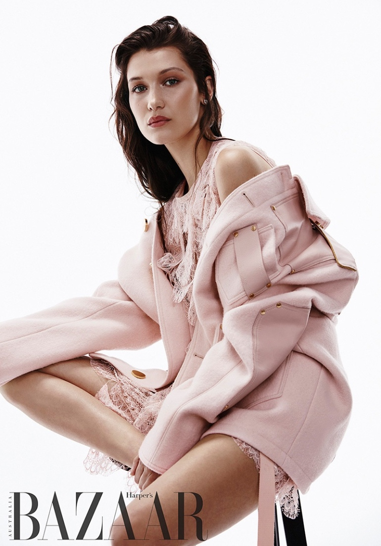 Bella-Hadid-Harpers-Bazaar-Australia-August-2016-Cover-Editorial04