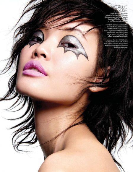 Chen-Lin-Makeup-450x582