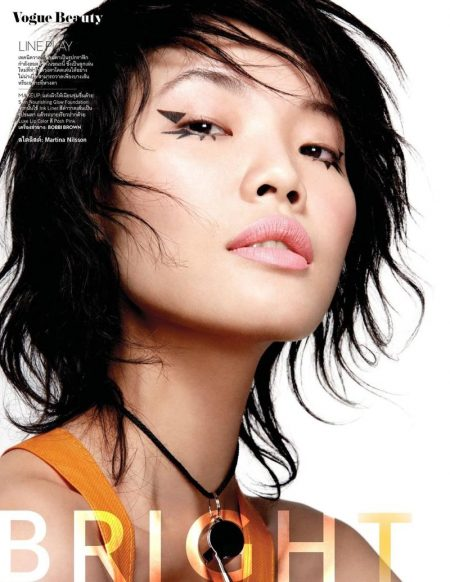 Chen-Lin-Makeup-May-2016-Editorial-Vogue-Thailand02-450x582