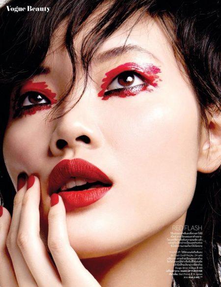 Chen-Lin-Makeup-May-2016-Editorial-Vogue-Thailand05-450x582