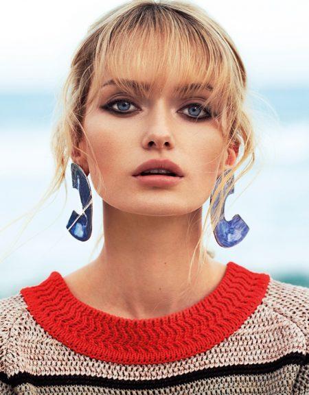Striped-Fashions-Vogue-Taiwan-Editorial02-450x576