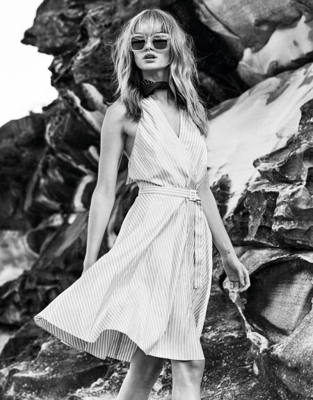 Striped-Fashions-Vogue-Taiwan-Editorial04-450x576