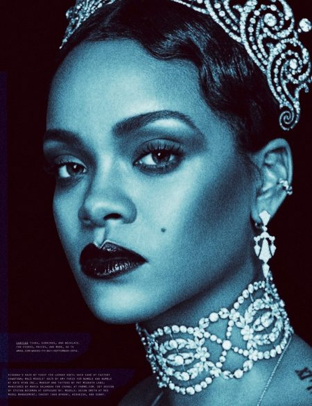 Rihanna-W-Magazine-September-2016-Cover-Photoshoot09-450x585