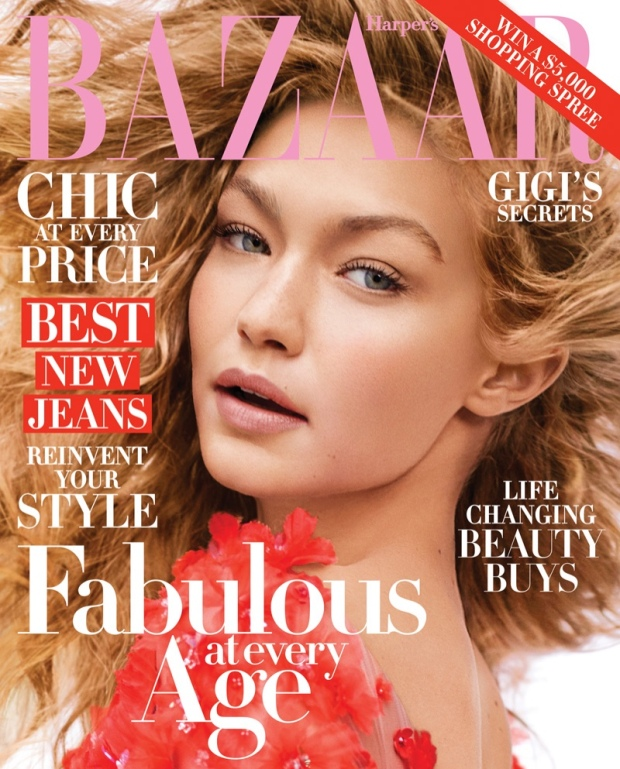 gigi-hadid-harpers-bazaar-october-2016-cover-photoshoot01